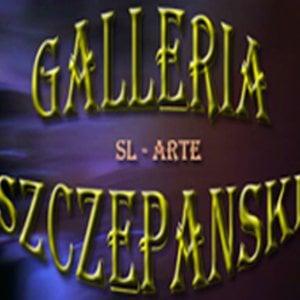 Profile picture for Galleria Szczepanski