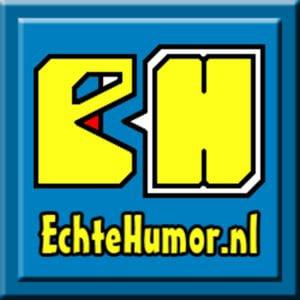 Profile picture for Echte Humor