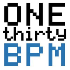 Profile picture for One Thirty BPM