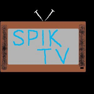Profile picture for SpikTV