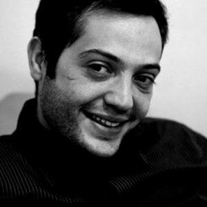 Profile picture for Francesco Mattuzzi