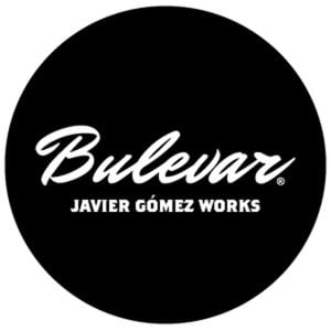 Profile picture for Bulevar