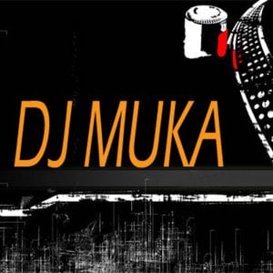 Profile picture for DJ Muka