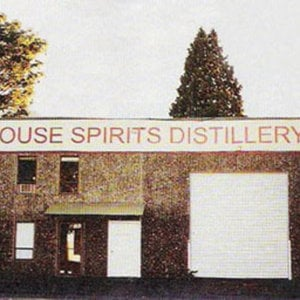 Profile picture for House Spirits Distillery