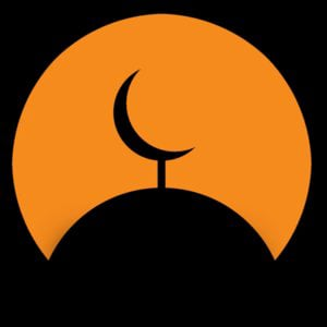 Profile picture for Muslim Life Program