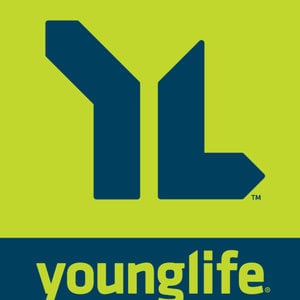 Profile picture for East Omaha Young Life