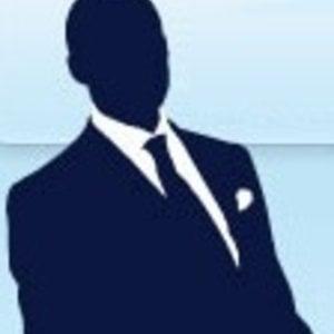 Profile picture for mehmet subasi