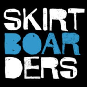Profile picture for Les Skirtboarders