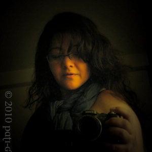 Profile picture for Pati Gaitan