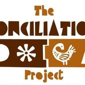 Profile picture for The Conciliation Project