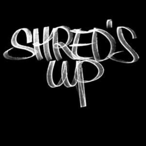 Profile picture for Shred's Up