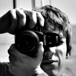 Profile picture for Christian Klinkner