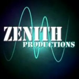 Profile picture for Zenith Productions
