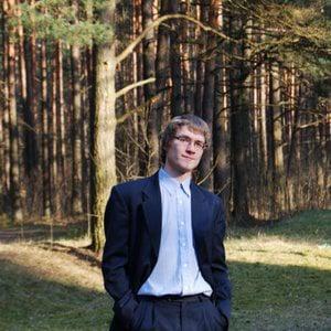 Profile picture for Ruslan Zavackiy