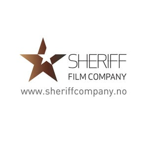 Profile picture for Sheriff Film Company