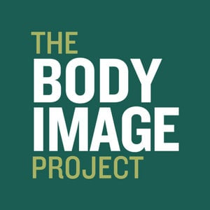 Profile picture for Body Image Project