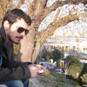 Profile picture for osman akça