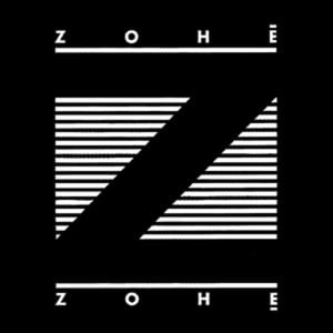 Profile picture for Zohe Films