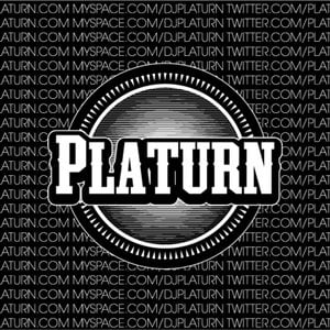 Profile picture for platurn