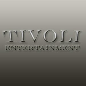 Profile picture for Tivoli Entertainment