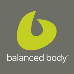 Profile picture for Balanced Body Inc.