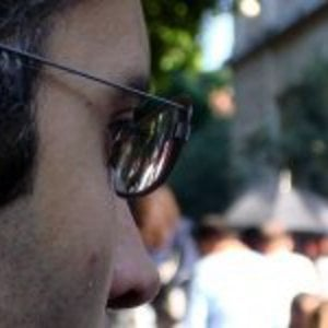 Profile picture for Hady Zaccak