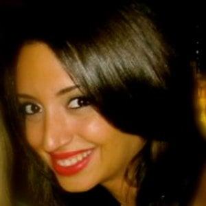 Profile picture for Gabriela Gonzalez