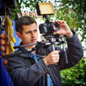 Profile picture for Kirpichenkov