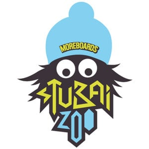 Profile picture for Stubai Zoo
