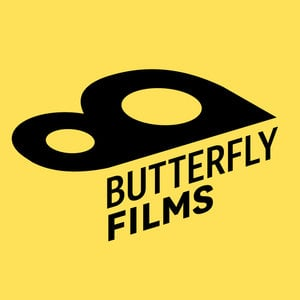 Profile picture for Butterfly Films