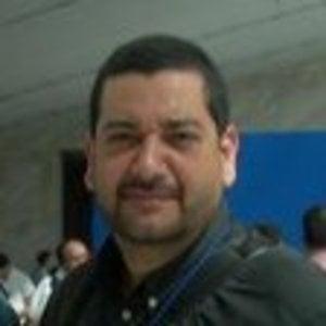 Profile picture for Juan Ignacio Rodriguez de Leon