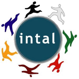 Profile picture for intal info