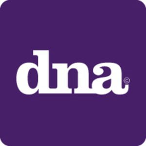 Profile picture for DNA Advertising