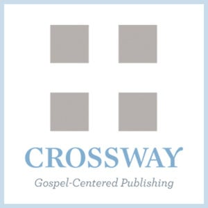 Profile picture for Crossway