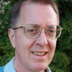 Profile picture for Ben Ziegler