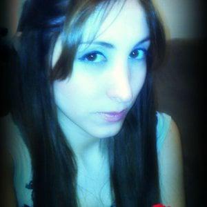 Profile picture for jennydeglz