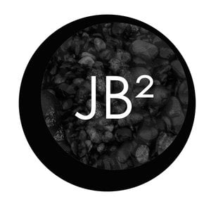 Profile picture for JB2