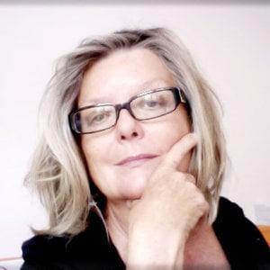 Profile picture for eleni eging