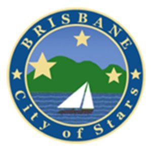 Profile picture for City of Brisbane CA