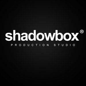 Profile picture for Shadowbox Productions