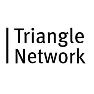 Profile picture for Triangle Network