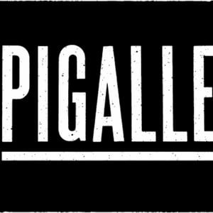 Profile picture for PIGALLE PARIS