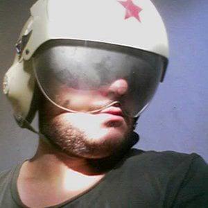 Profile picture for Carlos TMori