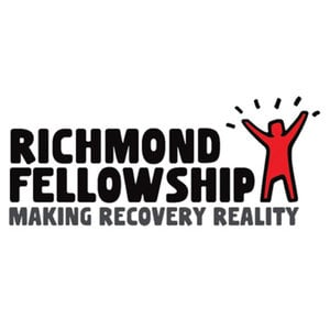 Profile picture for Richmond Fellowship