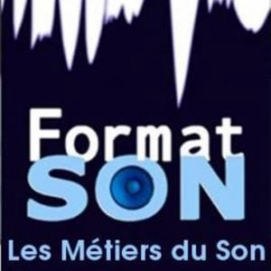 Profile picture for Format Son