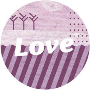 Profile picture for Love