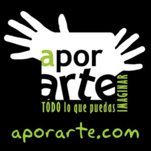 Profile picture for Aporarte Producciones