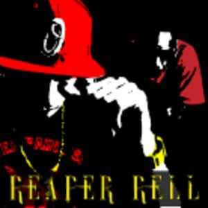Profile picture for Reaper Rell