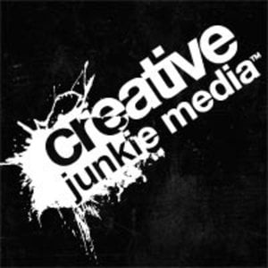 Profile picture for Creative Junkie Media