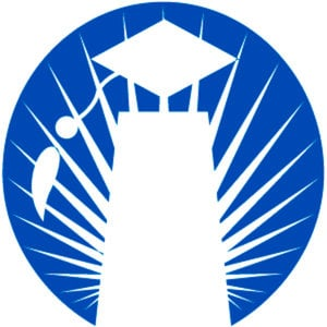 Profile picture for Independence School District